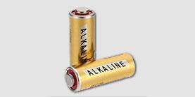 Pilhas | Baterias