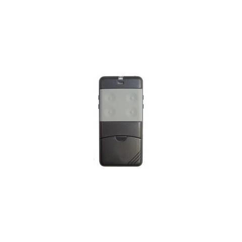 Cardin TRS435.400