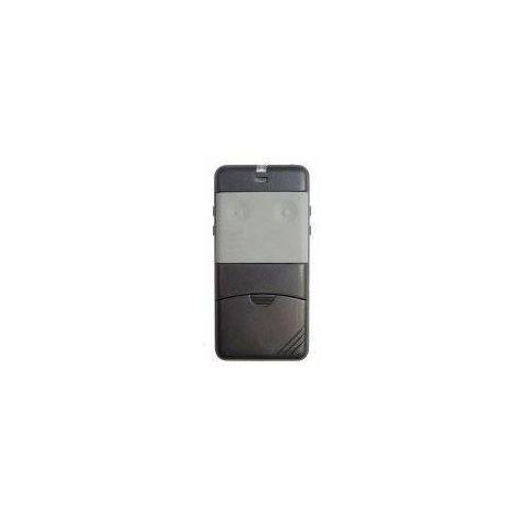Cardin TRS435.200