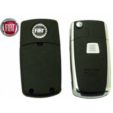 Fiat FI22DM1